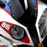 BMW te abre una puerta hacia el mundo del motociclismo profesional con la creación del iRace