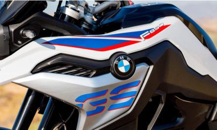 La nueva patente de BMW pone a sus seguidores en expectación en cuanto a lo más próximo a lanzarse