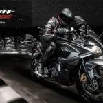 Bajaj RS200, reinventada para brindar mayor adrenalina