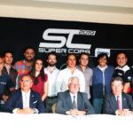 Es oficial, en junio arranca MexBike Series 2019