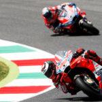 10 cosas que debes saber del GP de Italia en Mugello
