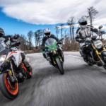 Tecnología aplicada en neumáticos: rueda seguro