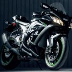 Kawasaki, ¡más poderosa que nunca!