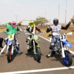 Superbike México confirma evento en Tulancingo