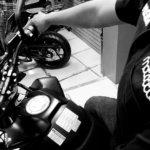 Llega a México la KTM 790 Adventure y Motociclo estuvo ahí para conocerla