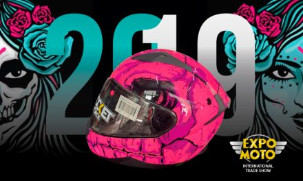 ¿Estás listo para el Festival de Motociclistas de Aguascalientes?