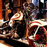 73 Vintage Moto Art celebra su segunda edición este fin de semana