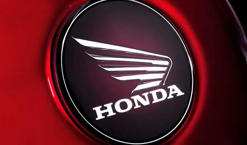 Prepárate para la mejor aventura de tu vida, a bordo de una Honda Deauville