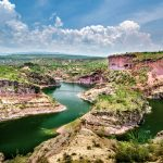 Zimapán, una aventura de fin de semana