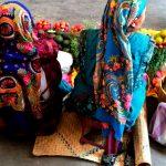 Cuetzalan, esplendor étnico congelado en el tiempo