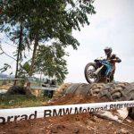 BMW Motorrad celebra la primera fase del BMW GS Trophy Latinoamérica en Colombia