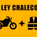 Ley Chaleco