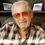 Recordando a los grandes: Daniel Szclar