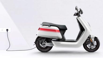 El futuro de la movilidad ¿son las motos eléctricas?