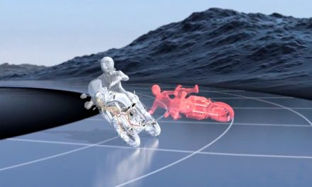 Sistema de frenos ABS, la fórmula para rodar más seguro en la actualidad