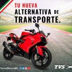 Torino Motors y su misión
