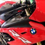 BMW S 1000 RR, un auténtico icono entre las superbikes