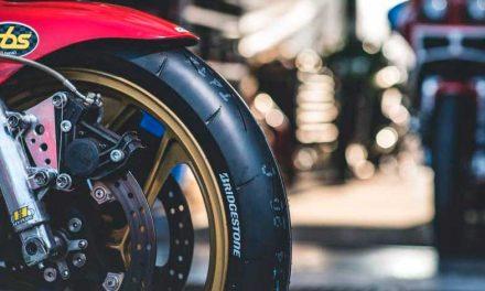 Elige los neumáticos adecuados para tu moto, conoce la nueva gama de Brigestone