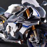 ¡Fabricar tu propia motocicleta nunca fue tan fácil!