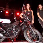Honda presentará los más exclusivos modelos de su catálogo 2020