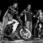 Italika se lucirá en EXPO MOTO