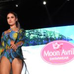 Moon Avril, el lujo de ser mujer
