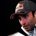 Johann Zarco correrá en el equipo Avintia Ducati