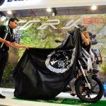 Impactando fuertemente en el mercado mexicano, Benelli lanza su gama 2020