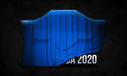 ITALIKA Racing presentará su proyecto deportivo de la temporada 2020