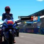 eSport 2020, la manera más real de vivir el MotoGP detrás de una pantalla
