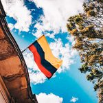Un poco más de Colombia. Parte II