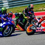MotoGP Fantasy; siente el Mundial desde tu hogar