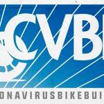 #CoronaVirusBikeBuildOff: concurso virtual para construir motos