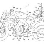 Honda y la aerodinámica: ahora está trabajando en la parte trasera
