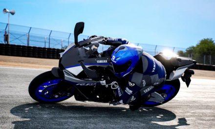 Más motos, más opciones y más realismo: Ride 4