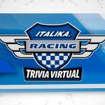Trivia Virtual ITALIKA Racing
