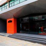 Filipinas acoge parte de la producción de KTM
