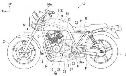 El nuevo sistema que incluirán las próximas generaciones de Honda
