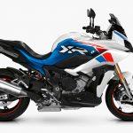 Novedades para los modelos 2021 de BMW