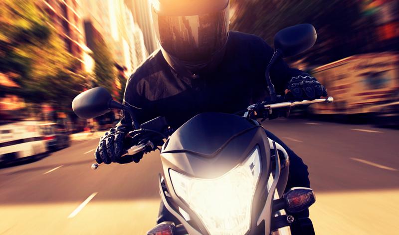 ¿Qué líquido de frenos utilizar en tu motocicleta? Por Bardahl