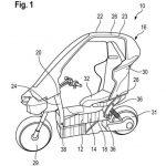 Manos a la obra, BMW trabaja en el prototipo del C1, pero ahora es eléctrico