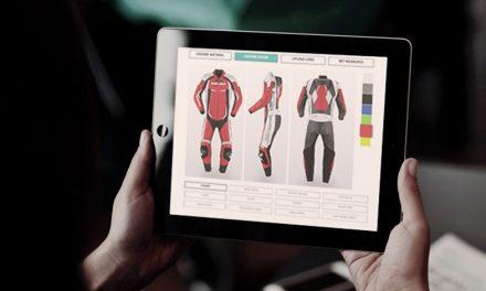 ¿Ya conoces las tecnologías que utiliza SPIDI en sus prendas?