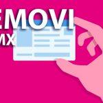 Licencia para conducir moto en la CDMX