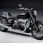Episodio 3 – Café y Motos. BMW R18 Virtual Road Tour