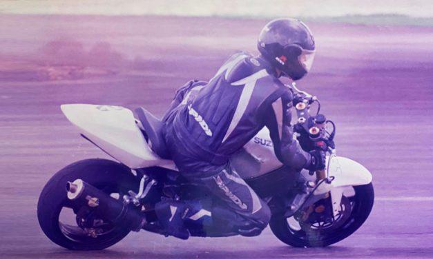 DD, destacados debutantes Superbike