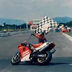 Superbike 1996