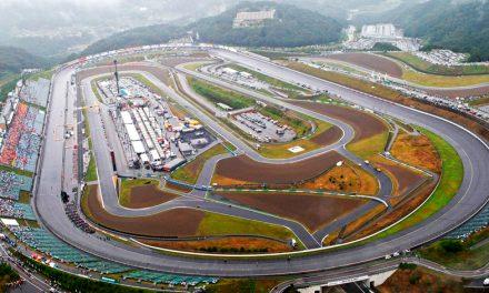 Honda Twin Ring Motegi, pista y atracción imperdibles