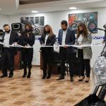 Una nueva agencia VENTO en el Estado de México
