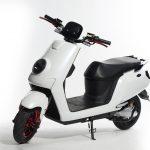 SLANE EOX, la combinación perfecta de estilo, potencia y tecnología