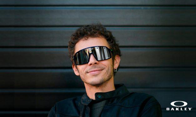 Un pequeño tributo al 25 aniversario de Rossi